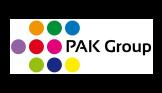 Pak Group